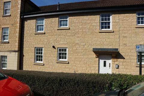 1 bedroom apartment for sale - Flowers Yard, Chippenham