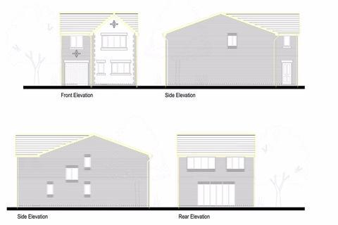 4 bedroom detached house for sale - Billinge Road, Ashton-In-Makerfield, WN4 0XD