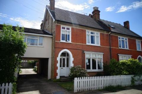 1 bedroom flat for sale - Elstree House, Chaucer Road, Ashford, TW15