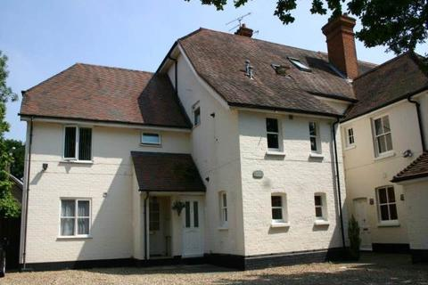 1 bedroom flat to rent - Archer Court, Kennel Ride, Ascot