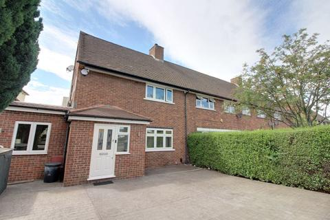4 bedroom terraced house for sale - Great Cambridge Road, Enfield
