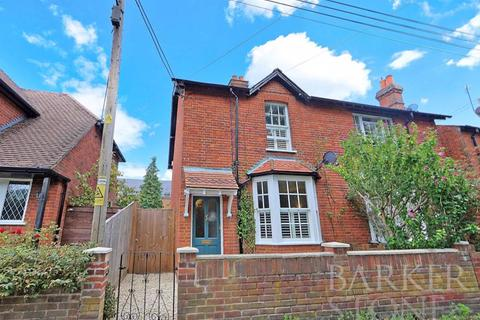 2 bedroom semi-detached house to rent - Jewel in the Crown