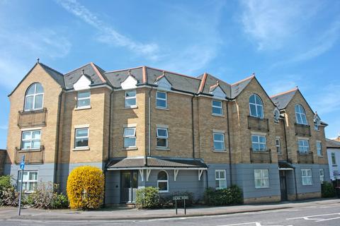 1 bedroom flat to rent - Lord Raglan House EPC-B, St Leonards Road, Windsor