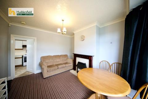 2 bedroom semi-detached house to rent - Malvern Road, Huddersfield