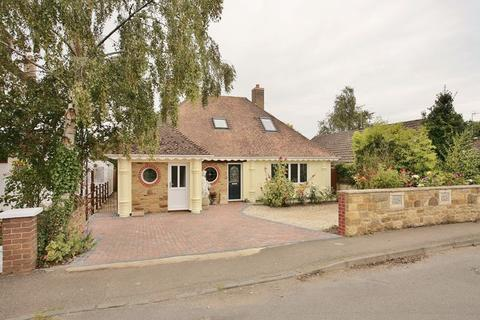5 bedroom detached bungalow for sale - 9 Astrop Road, Kings Sutton