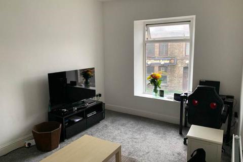 1 bedroom house to rent - Hebron Road, Swansea,