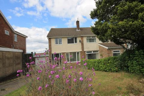 3 bedroom house to rent - St Ilans Way, Watford Farm, Caerphilly