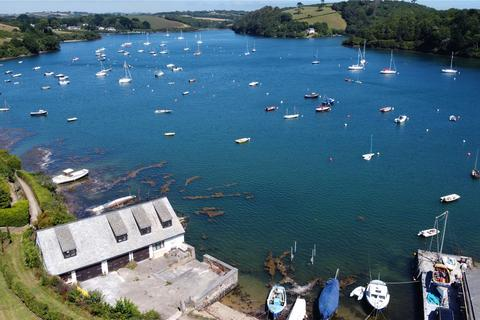 3 bedroom character property for sale - Polvarth Lane, St. Mawes, Truro, Cornwall, TR2
