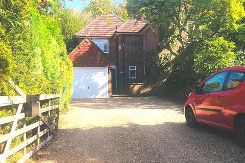5 bedroom detached house for sale - Lucas, Horsted Keynes, Haywards Heath, West Sussex, RH17