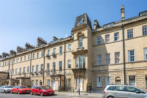 1 bedroom flat for sale - Marlborough Buildings, Bath, BA1