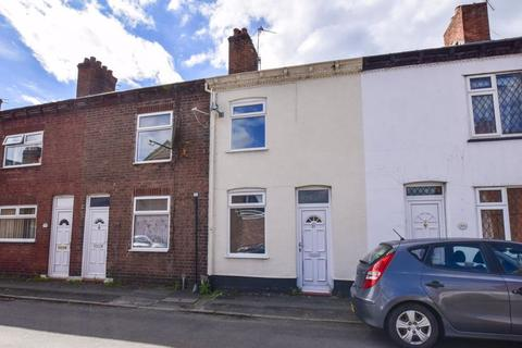 2 bedroom terraced house for sale - St. James Court, Northwich