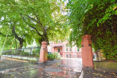 2 bedroom apartment to rent - 5 Livingston Drive, Liverpool