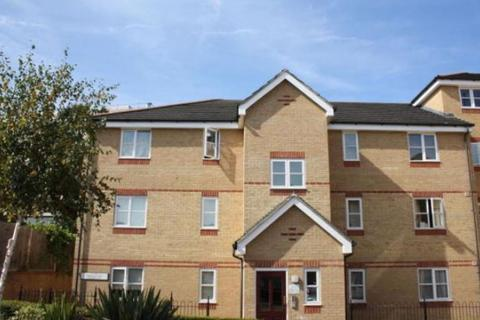 2 bedroom apartment to rent - Pickard Close, Southgate, N14