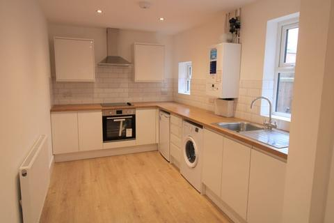 1 bedroom apartment to rent - Victoria Road, Sherwood, Nottingham, NG5 2NB