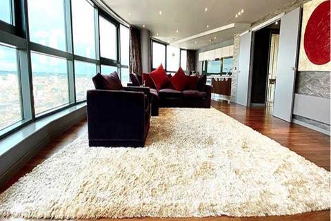 2 bedroom flat to rent - Bridgewater Place, ,