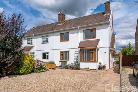 3 bedroom semi-detached house for sale - Tredington, Gloucestershire