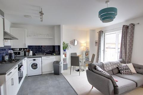 2 bedroom apartment for sale - Mascroft Road, Trowbridge