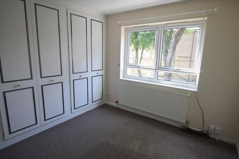 2 bedroom apartment to rent - Clifton Road, Monton M30 9QS