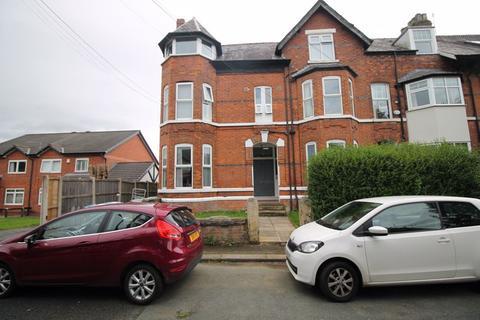 1 bedroom apartment to rent - Wendover Road, Urmston
