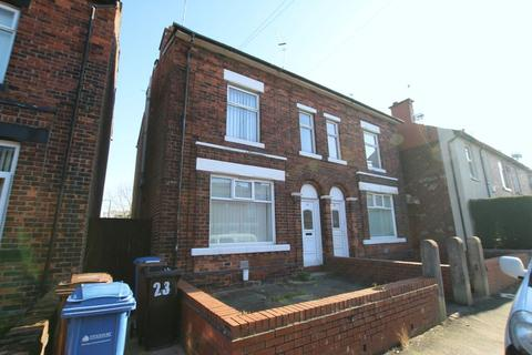 2 bedroom semi-detached house for sale - Florist Street, Stockport. SK3
