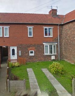 3 bedroom terraced house to rent - Quinn Crescent, Wingate