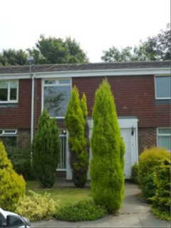 2 bedroom flat to rent - Membury Close, Sunderland