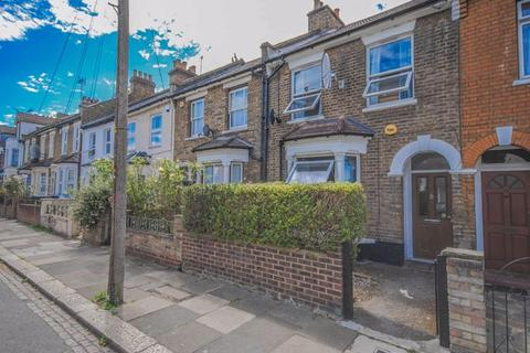 3 bedroom terraced house for sale - Bruce Castle Road, N17