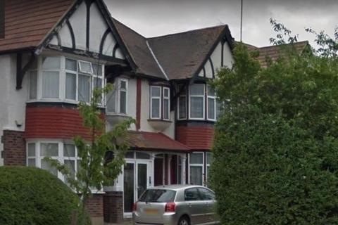 4 bedroom flat to rent - WATFORD WAY, HENDON, NW4 4XA