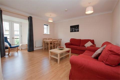 2 bedroom apartment to rent - Alexandra House, LONDON, E16