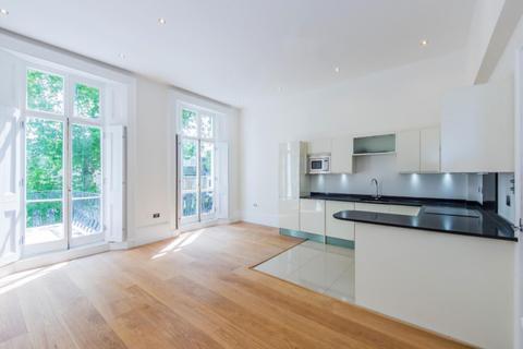 2 bedroom apartment to rent - Queensborough Terrace, London