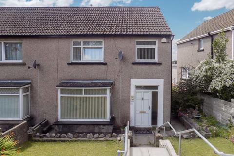 3 bedroom house to rent - Old Road, Baglan, Port Talbot, SA12 8TU