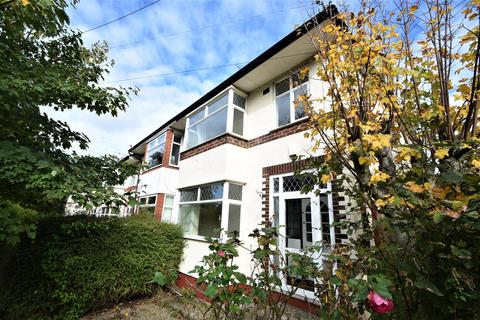 3 bedroom house for sale - Muller Road, Horfield