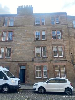1 bedroom flat to rent - 142 1f1 St Stephens Street, EH3 5AA