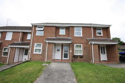 2 bedroom flat to rent - Avondown Road, Durrington