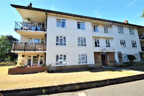 2 bedroom flat for sale - Weston Road, Bromley
