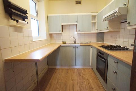 4 bedroom terraced house to rent - Alma Road, Enfield