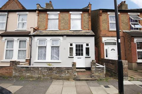 3 bedroom terraced house for sale - Kingsway, Enfield