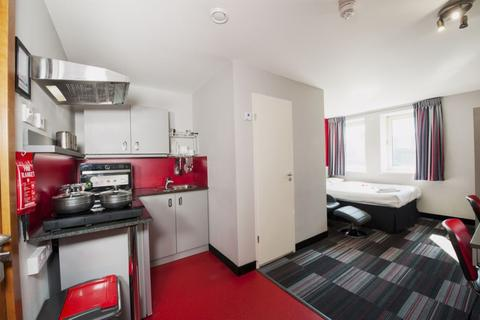 Studio to rent - Holy Green, S1 - Special offer rate at £119pw