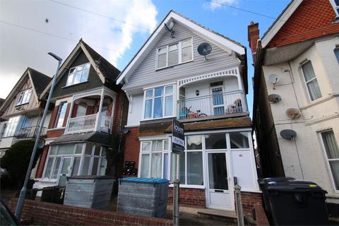 2 bedroom flat for sale - Grosvenor Gardens, Bournemouth, BH1