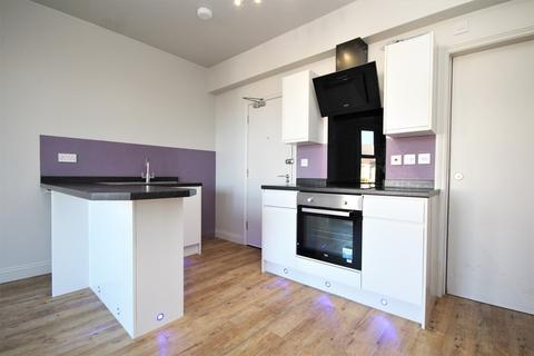 2 bedroom flat for sale - Grosvenor Gardens, Bournemouth, BH1