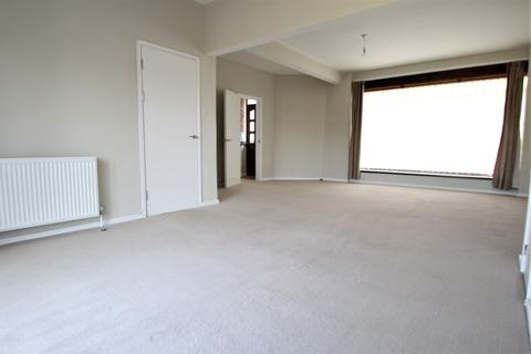 3 bedroom terraced house to rent - Meadow Parade, Rottingdean, Brighton, BN2