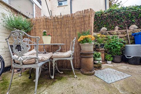 3 bedroom detached house for sale - Back Westgate, Hornsea