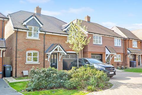 4 bedroom detached house to rent - Blackbird Lane, Worthing
