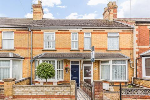 2 bedroom house for sale - Kings Road, Stamford