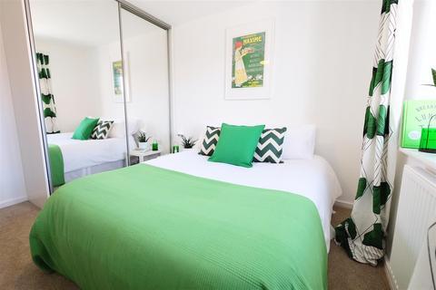 3 bedroom semi-detached house to rent - Pilkington Way, Cradley Heath