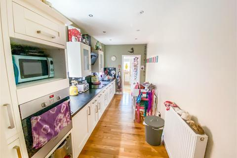 3 bedroom property for sale - Henton Road, Leicester