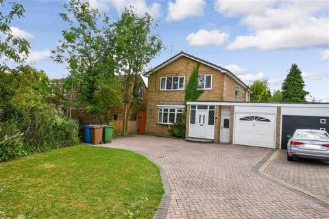 4 bedroom link detached house for sale - Boothferry Road, Hessle, East Riding Of Yorkshire