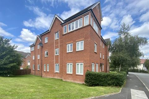 2 bedroom apartment for sale - Rosefinch Road, West Timperley, Altrincham