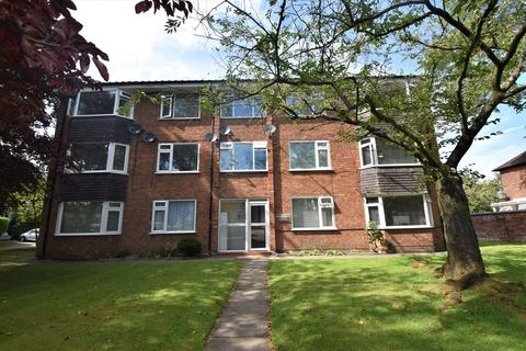 2 bedroom property for sale - Whitehall Road, Sale, M33