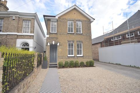 3 bedroom detached house for sale - New London Road, Chelmsford, CM2